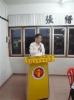 20130828 Courtesy Visit Kuala Langat Chamber