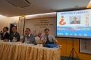 20131028 - 2014 Budget Talk
