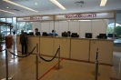 2013 新山-亚西安国际博览暨商业交流会