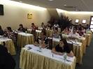 20150314 第2次巴生中华总商会GST Plus 消费税研讨会