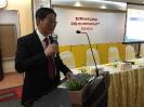 20150711 第9届雪兰莪滨海中华总商会常年会员大会