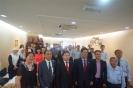 20160331宁夏商务厅代表团到访