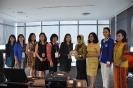 20160511-14 印尼考察团