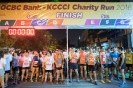 20160806 OCBC Bank-KCCCI Charity Run