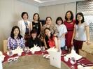 20161013-15 Women Entrepreneurs - Team Building