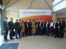 20170312 KCCCI Trade & Investment to Jinan