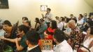 20170406 马中钦州产业园推介会之马來西亚企业如何进军中国市场
