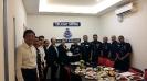 20170421 Courtesy Visit to IPD Klang Utara