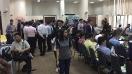20170527 TN50国家转型计划公民大会之雪兰莪站