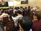 20170701雪兰莪滨海中华总商会第11届(2017)常年大会
