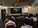 20170701 雪兰莪滨海中华总商会与雪兰莪州行政议员YB欧阳捍华交流会