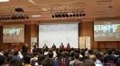 20170731 中小型企业就业前景研讨会
