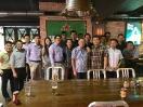20170912 Courtesy Visit to Heineken Malaysia Berhad