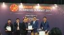 20170914-17 第三届雪兰莪国际商展会