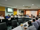 20171128 Sharing session on Episod 2 Green Project Financing by MDV