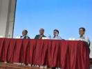 2017年财政预算案对经济、股市及税务的影响 讲座会