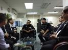 20180116 Courtesy Visit to IPD Klang Selatan