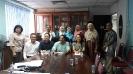 20180412 与巴生市议会卫生部门之会面
