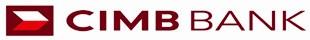 www.cimb.com.my