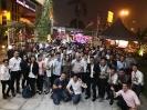 20190913 Visit Delegation from Thai YEC (YEN-D)