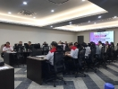 20191003 Business Networking with SME Klang